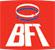 Cổng âm sàn BFT-Italy