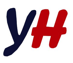 Bình lưu điện YH