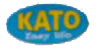 Điều khiển-Remote Kato