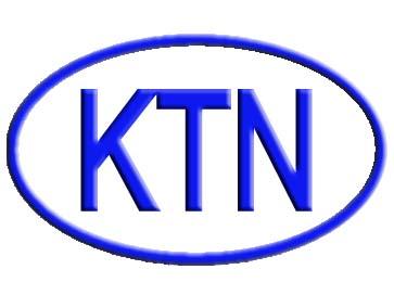 Motor KTN