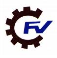 Motor cửa cuốn FV