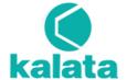 Motor cửa cuốn katala