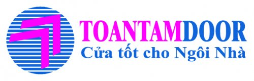 TOANTAMDOOR
