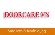 banner adv 2